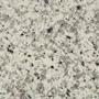 Granito Brasilero Blanco Fortaleza