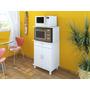 Mesa Para Microondas - Reproex R31017 - Todo Santy