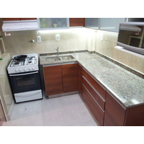 Remodelamos Tu Cocina ® ! Fabrica De Muebles De Cocina