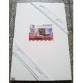 Estante Multiusos C/ Soporte Para Microondas - Villa Urquiza