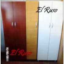Despensero-organizador-baño-cocina-2 Puertas