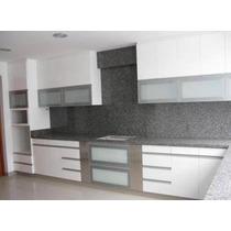 Muebles De Cocina A Medida Fabricantes Bajo Mesada