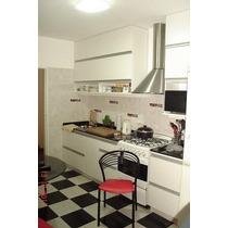 Melamina precio metro lineal amoblamientos de cocina for Muebles de cocina x metro lineal