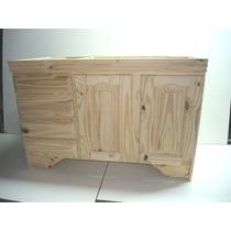 Muebles de pino zona oeste amoblamientos de cocina en for Muebles de pino zona oeste