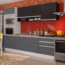 Mueble De Cocina - Alacena - Bajo Mesada - Despensero