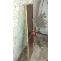 Vendo Puertas Frente D Mueble