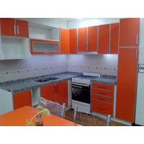 Mueble De Cocina En Oferta