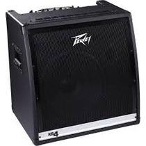 Peavey Amplificador Multiproposito Kb4 150w