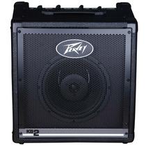 Peavey Kb2 Amplificador Teclado 80w