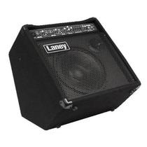 Amplificador Laney Multi- Ah-80 Watts