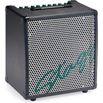 Amplificador Para Teclado Stagg Kba 40