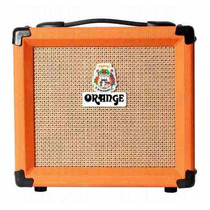 Orange Combo Crush Pix Series Cr-12l 12w 1x6 Oferta