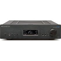 Cambridge Audio Azur 851a Amplificador Integrado Class Xd