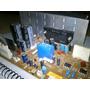 Módulo Amplificador Sony 100 Watts Reales Stk404-130s