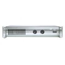 Potencia Apxii 1200 American Pro 460w + 640w Magnet Special