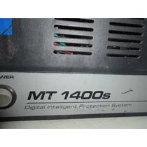Potencia Zkx Mt 1400