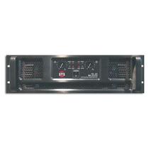 Sts Sx 3.6 Potencia Amplificador 3600w Rms Estable En 2 0hm