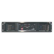 Sts Sx 1.5 Potencia Amplificador 1500w Rms Estable En 2 0hm