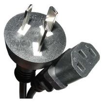 Concert C2600/3600/4800 American Pro Cable Interlock 220volt