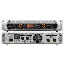 Potencia Digital Behringer Nu3000dsp (stock)