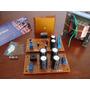 Modulo Amplificador 40 Watts Con Fuente Trafo Y Disipador