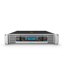 Potencia E-sound Vtx 1500 700w + 700w Magnet Special