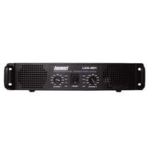 Lexsen Lxa401 Potencia 400w P/ Sonido