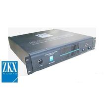 Potencia Zkx 1200 (musicavirreyes)