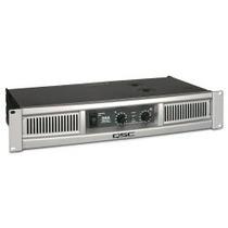 Potencia Qsc Modelo Gx5 850w Maximo Profesionales.