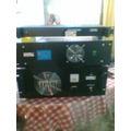 Transmisor De Radio Fm 500 W Oag-system