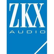 Potencia Zkx Mt250 Nueva.