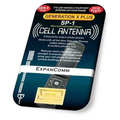 Antena Potenciadora Celulares.+envio Gratis!!+4x$99!de Loco!