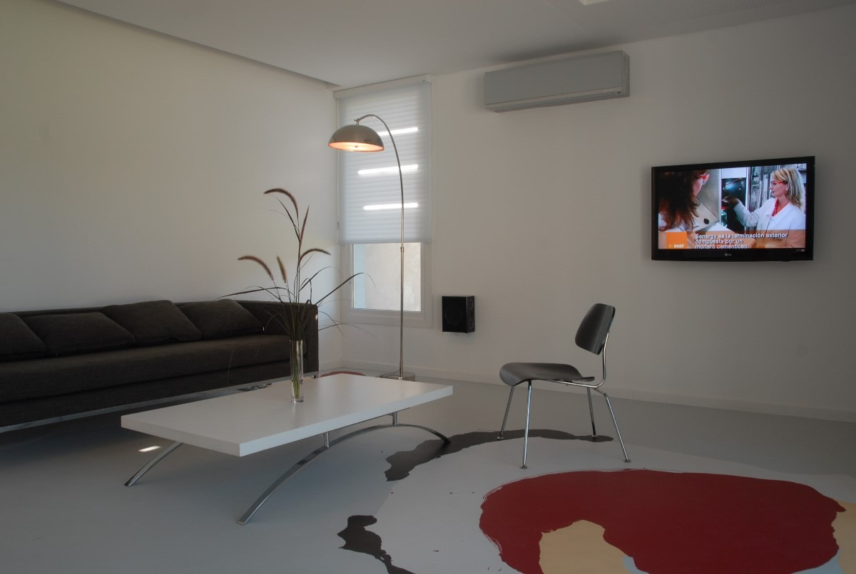 pisos para ba os ceramica italia On pintura para piso de bano
