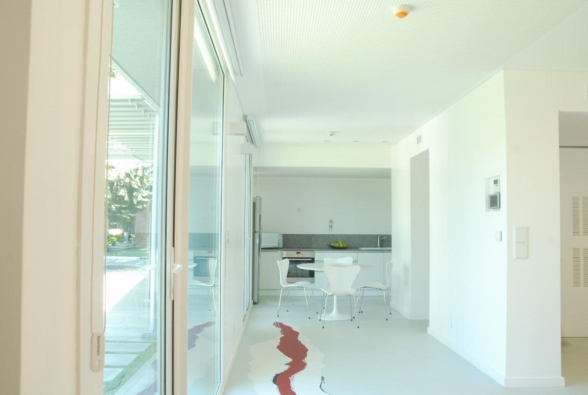 An1 pintura para pisos de ceramica cemento ba os y cocinas - Cocinas y banos ...