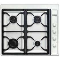 Cocina Longvie Anafe 60cm Blanco Mod: A6600b