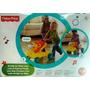 Fisher Price Leon Primeros Pasos Bunny Toys