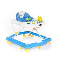 Andador Para Bebes Infanti Xb-20 Toysdepot