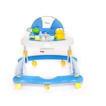 Andador Bebe Infanti Xb20 Envio Gratis Paraisokids !!!!!!!!