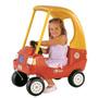 Auto Andador Berlina Rotoys En Jugueteria Smile