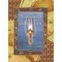 Sanando Con Los Angeles - Cartas + Libro - Virtue - Original