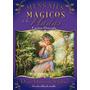 Mensajes Mágicos De Las Hadas(cartas Oráculo)- Doreen Virtue
