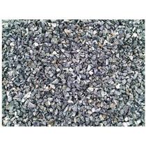 Piedra Partida (6a20) X Bolsita 30 Kilos