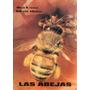 Alberto Lacerca - Las Abejas