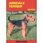 Airedale Terrier - Rosa T. De Azar