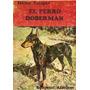 El Perro Doberman - Hector Tocagni - Editorial Albatros