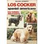 Giuliana Azzimonti Los Cocker Spaniel - Americano