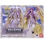 Saint Seiya Myth Cloth Athena Saori Kido Armadura Divina Jp
