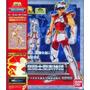 ¡¡ Sin Stock !! Myth Cloth Pegasus Seiya V1 Pegaso Vr. Japón