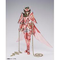 Saint Seiya Myth Cloth, Andrómeda 10º Aniversario