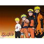 Serie Naruto Completa En Dvd